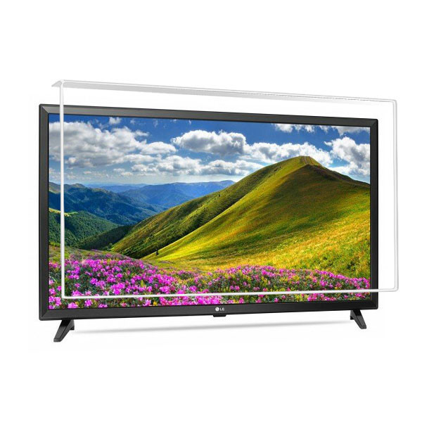 "ProtecTV LG 32LH604V TV Ekran Koruyucu (32""/82 EKRAN)"